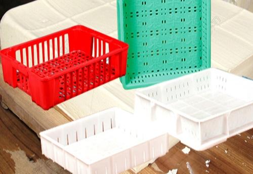 豆制品行业包装容器